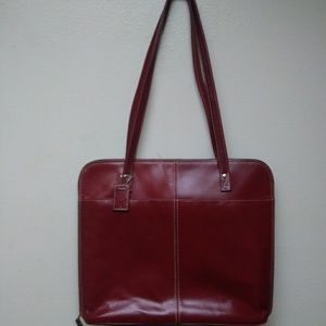 Handbags - Tote bag hot